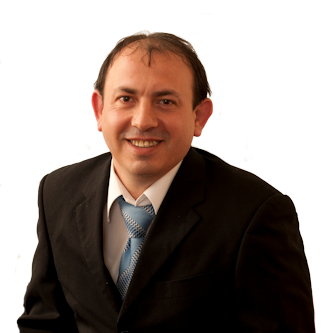 Daniel Lesnic